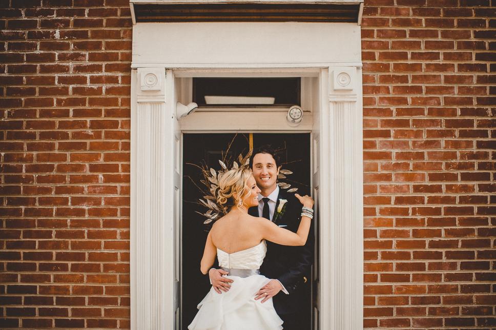 Pat-Robinson-Photography-cescaphe-ballroom-philadelphia-wedding024.jpg