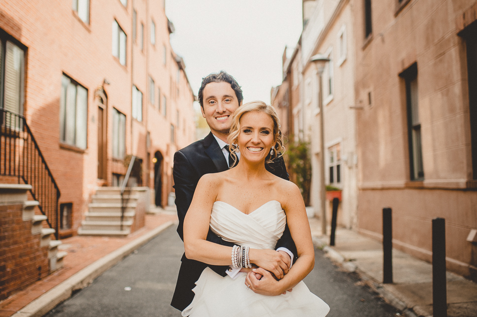 Pat-Robinson-Photography-cescaphe-ballroom-philadelphia-wedding027.jpg