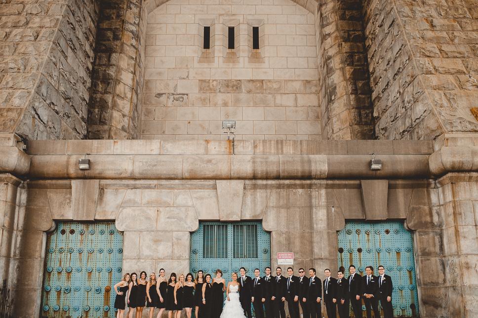 Pat-Robinson-Photography-cescaphe-ballroom-philadelphia-wedding030.jpg