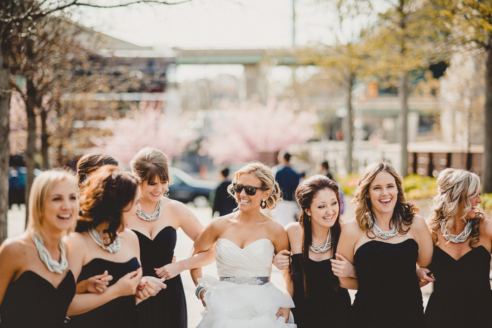 Pat-Robinson-Photography-cescaphe-ballroom-philadelphia-wedding034.jpg
