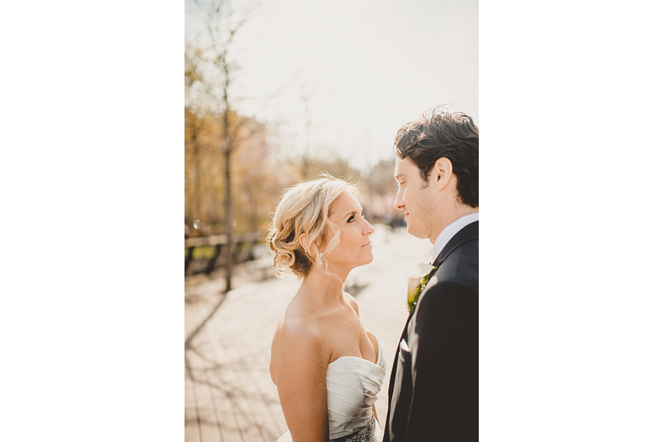 Pat-Robinson-Photography-cescaphe-ballroom-philadelphia-wedding037.jpg