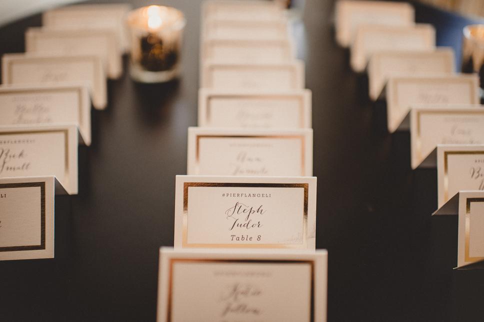 Pat-Robinson-Photography-cescaphe-ballroom-philadelphia-wedding038.jpg