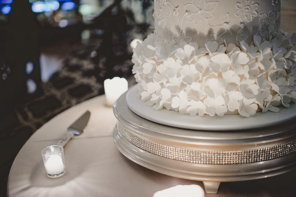 Pat-Robinson-Photography-cescaphe-ballroom-philadelphia-wedding040.jpg