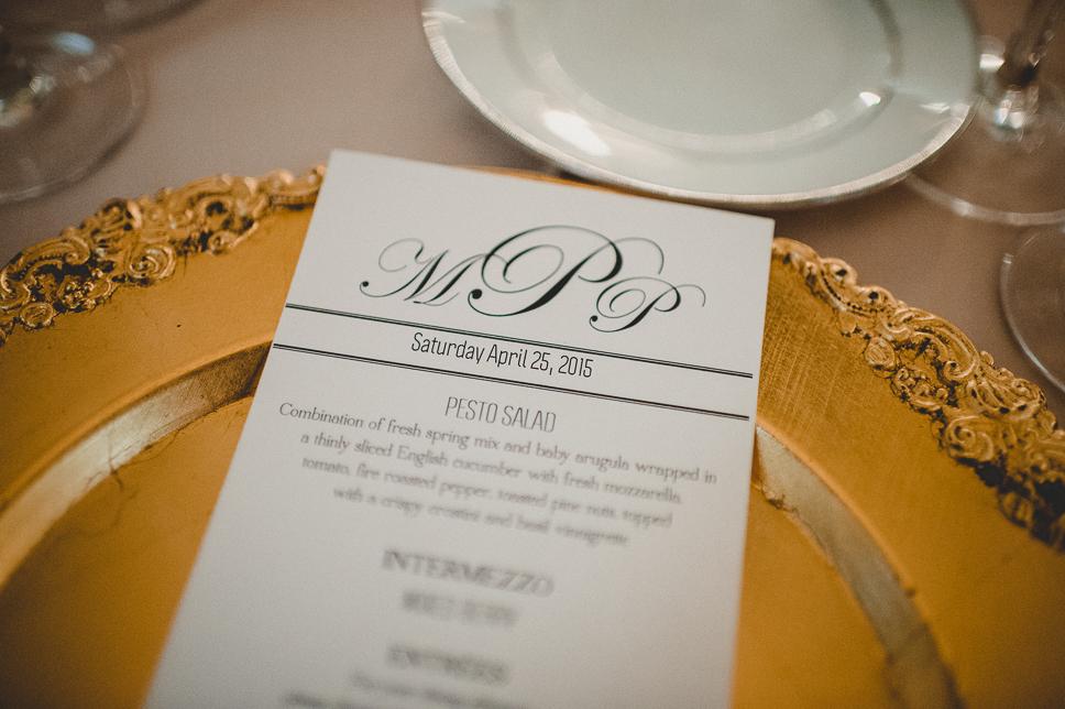 Pat-Robinson-Photography-cescaphe-ballroom-philadelphia-wedding044.jpg