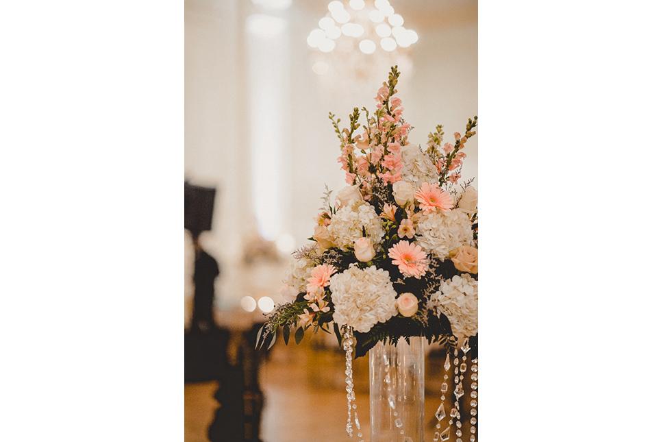 Pat-Robinson-Photography-cescaphe-ballroom-philadelphia-wedding046.jpg