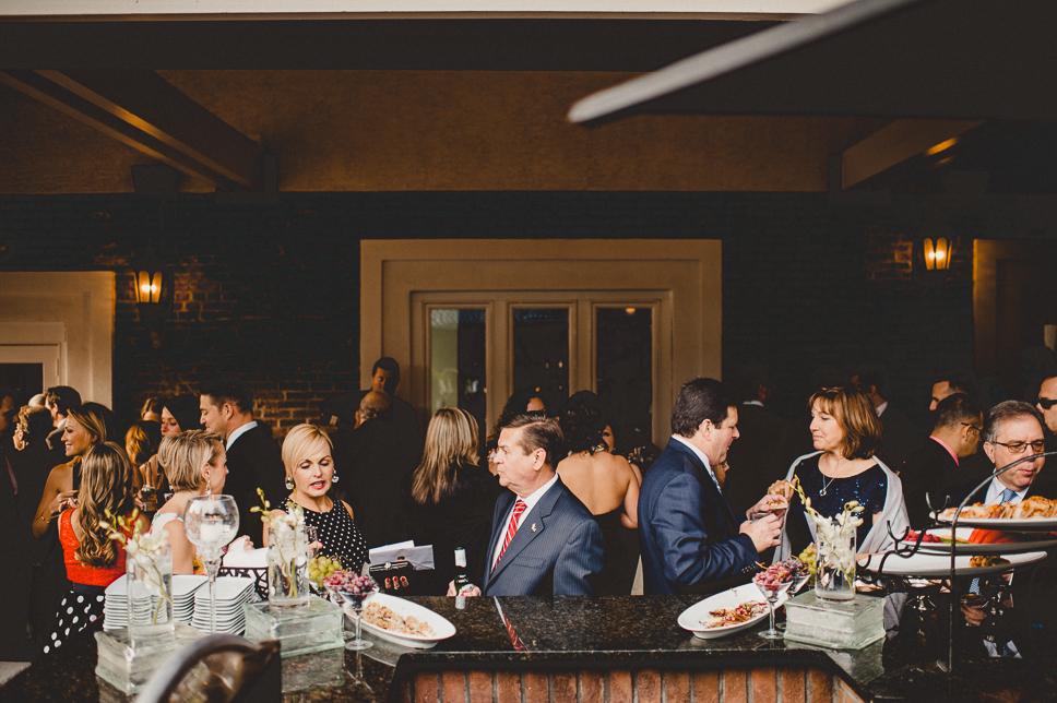 Pat-Robinson-Photography-cescaphe-ballroom-philadelphia-wedding047.jpg