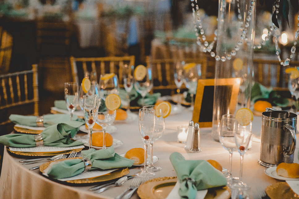 Pat-Robinson-Photography-cescaphe-ballroom-philadelphia-wedding048.jpg