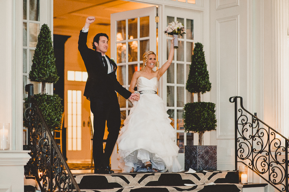 Pat-Robinson-Photography-cescaphe-ballroom-philadelphia-wedding050.jpg