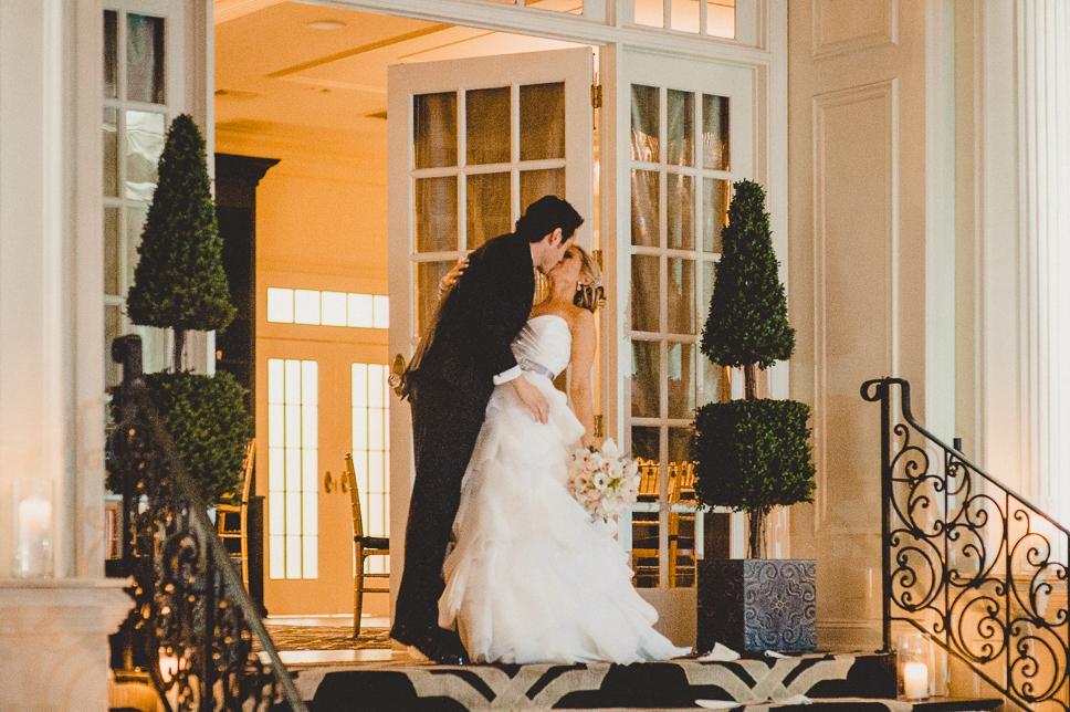 Pat-Robinson-Photography-cescaphe-ballroom-philadelphia-wedding051.jpg