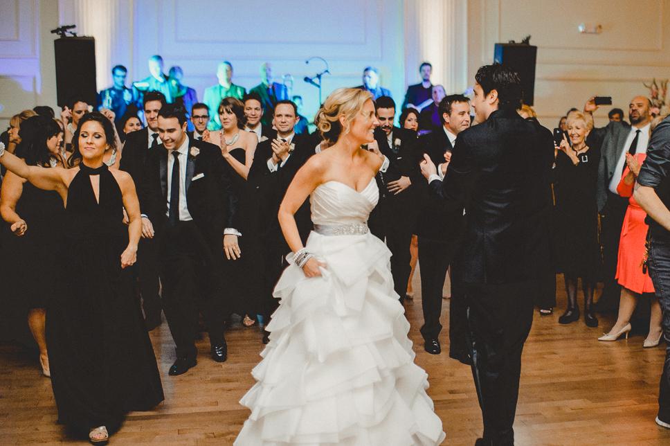 Pat-Robinson-Photography-cescaphe-ballroom-philadelphia-wedding052.jpg