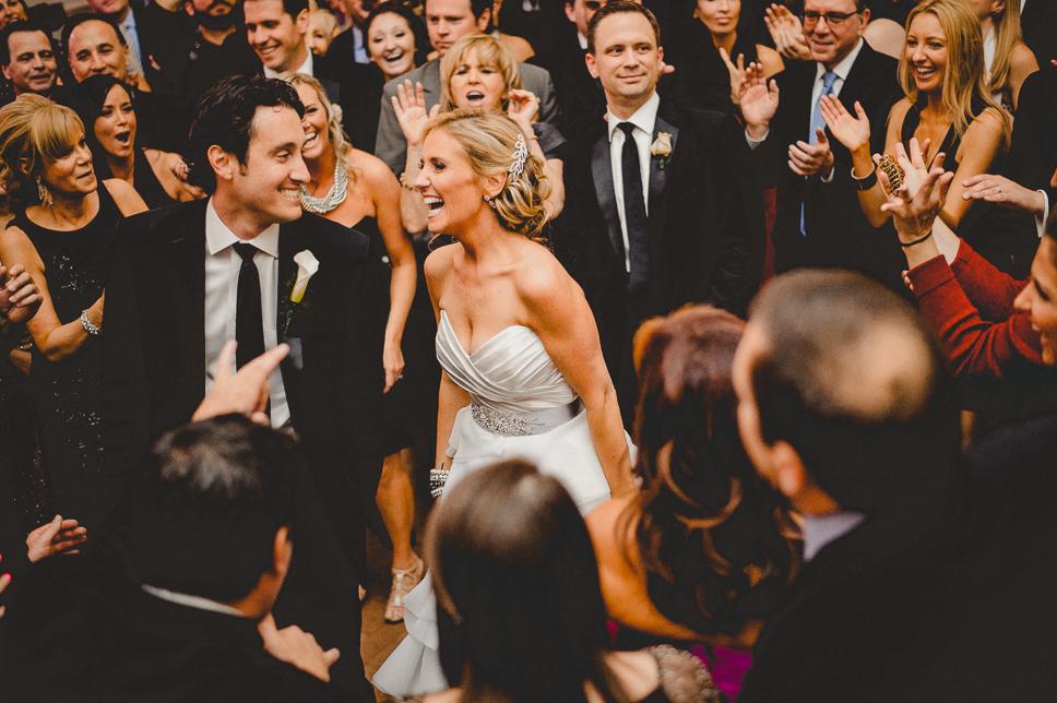 Pat-Robinson-Photography-cescaphe-ballroom-philadelphia-wedding054.jpg