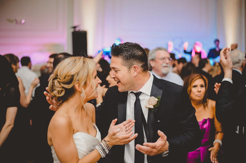 Pat-Robinson-Photography-cescaphe-ballroom-philadelphia-wedding056.jpg