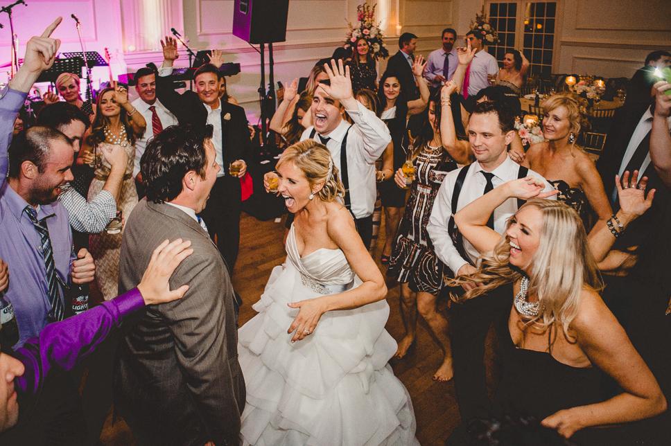 Pat-Robinson-Photography-cescaphe-ballroom-philadelphia-wedding059.jpg