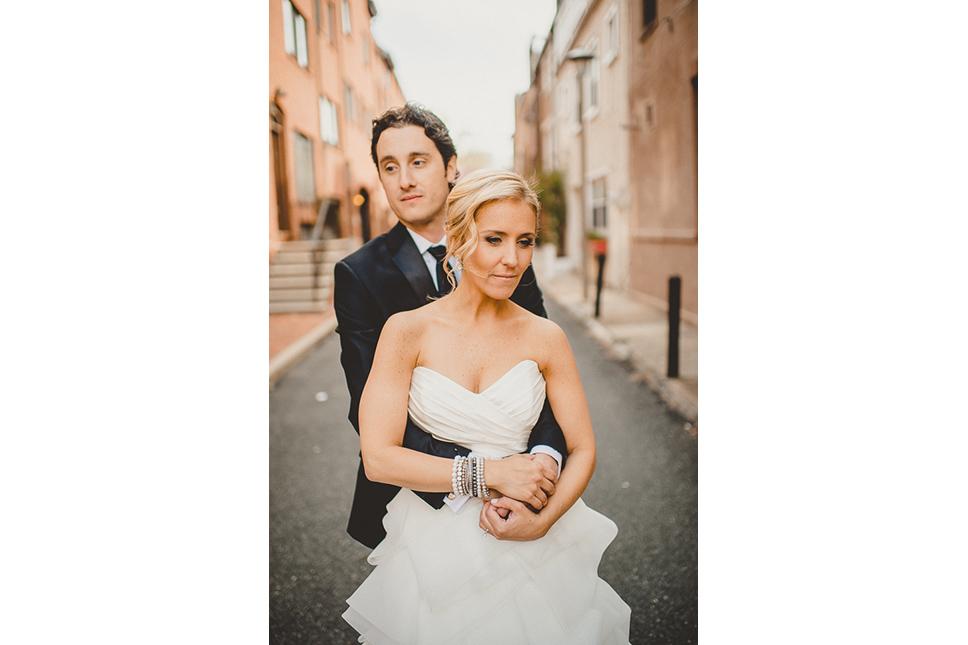 Pat-Robinson-Photography-cescaphe-ballroom-philadelphia-wedding026.jpg