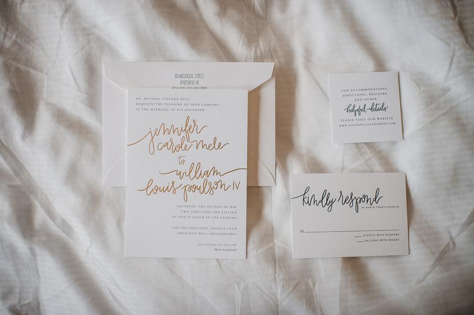 pat-robinson-photography-philadelphia-cricket-club-wedding-2.jpg