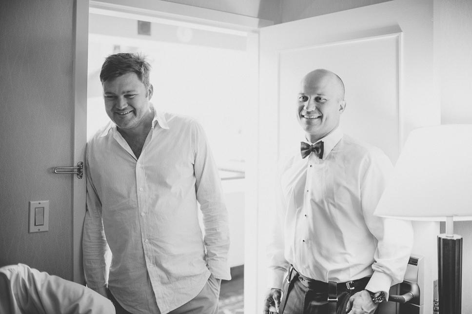 pat-robinson-photography-philadelphia-cricket-club-wedding-3.jpg
