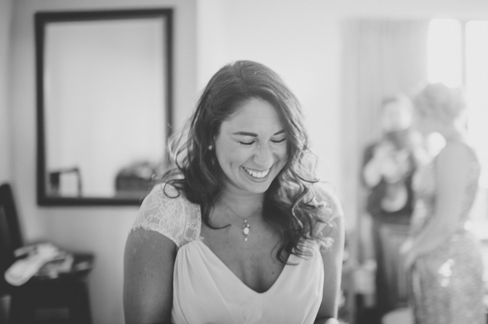 pat-robinson-photography-philadelphia-cricket-club-wedding-5.jpg