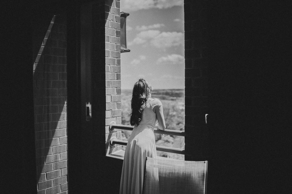 pat-robinson-photography-philadelphia-cricket-club-wedding-7.jpg