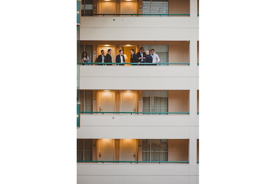 pat-robinson-photography-philadelphia-cricket-club-wedding-10.jpg