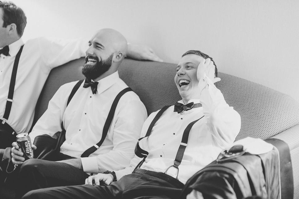 pat-robinson-photography-philadelphia-cricket-club-wedding-9.jpg