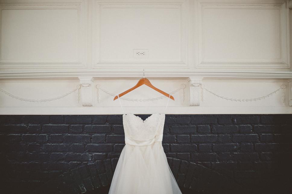 pat-robinson-photography-philadelphia-cricket-club-wedding-11.jpg