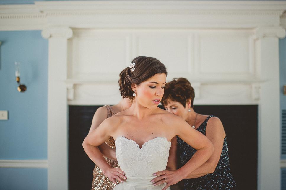 pat-robinson-photography-philadelphia-cricket-club-wedding-12.jpg