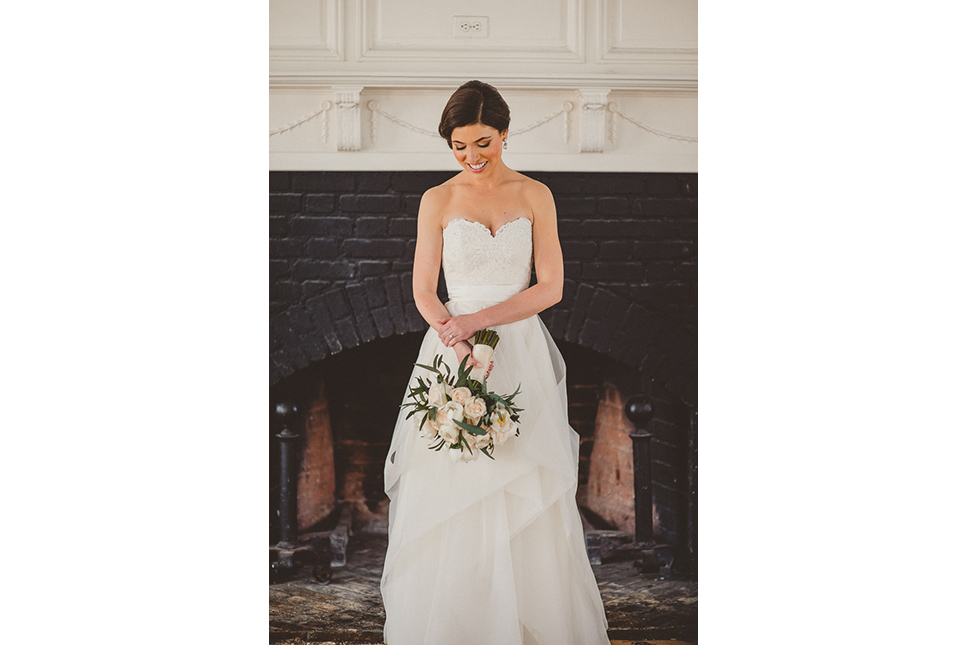 pat-robinson-photography-philadelphia-cricket-club-wedding-14.jpg