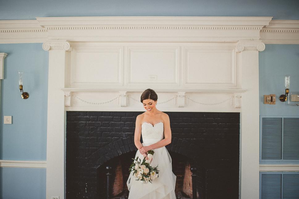 pat-robinson-photography-philadelphia-cricket-club-wedding-15.jpg