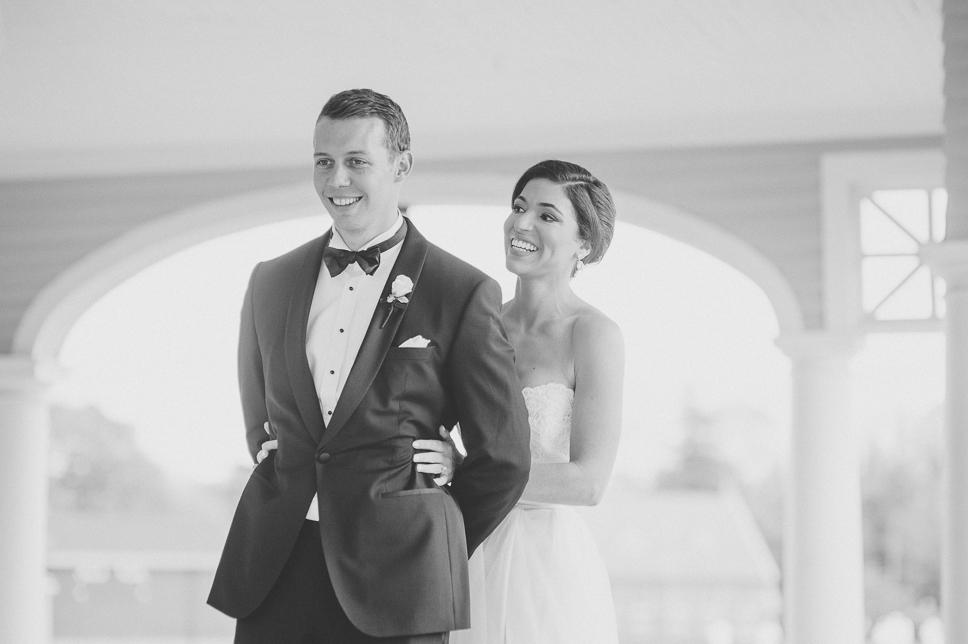 pat-robinson-photography-philadelphia-cricket-club-wedding-18.jpg