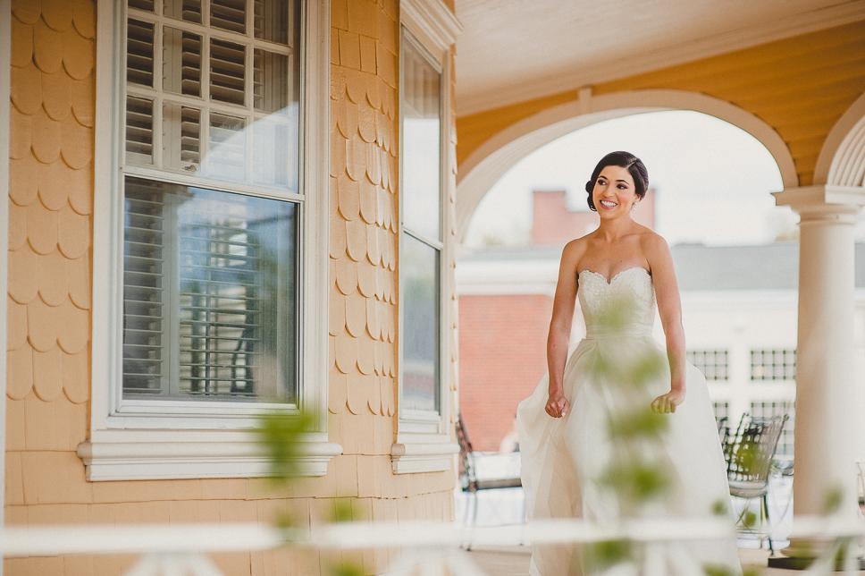 pat-robinson-photography-philadelphia-cricket-club-wedding-17.jpg