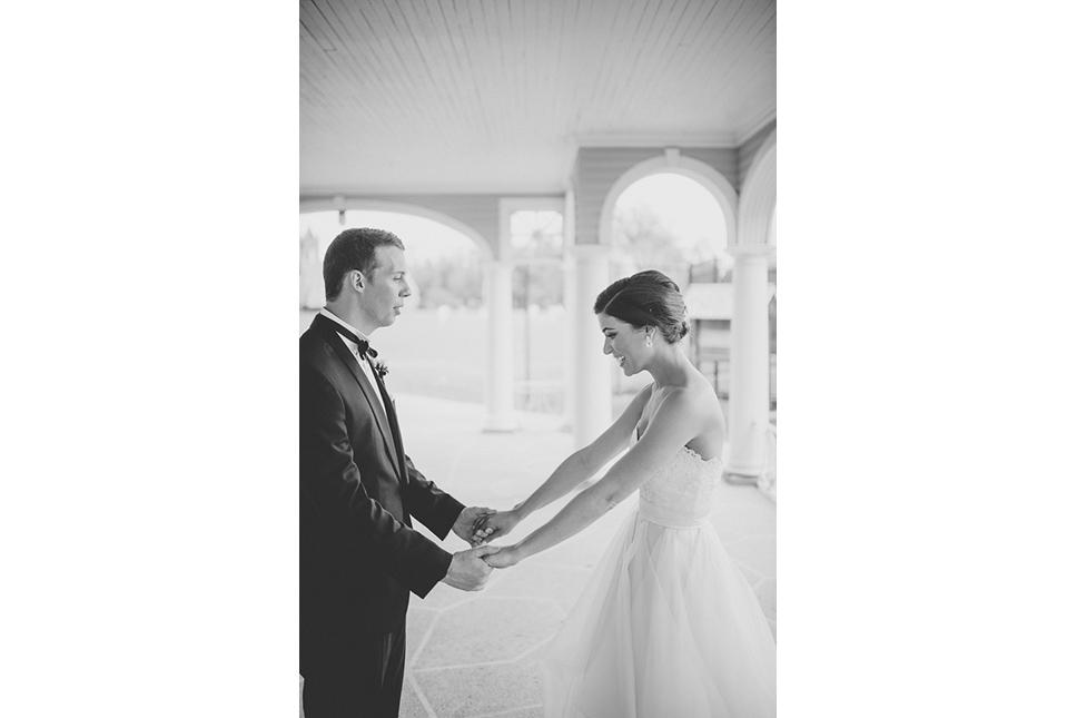 pat-robinson-photography-philadelphia-cricket-club-wedding-20.jpg