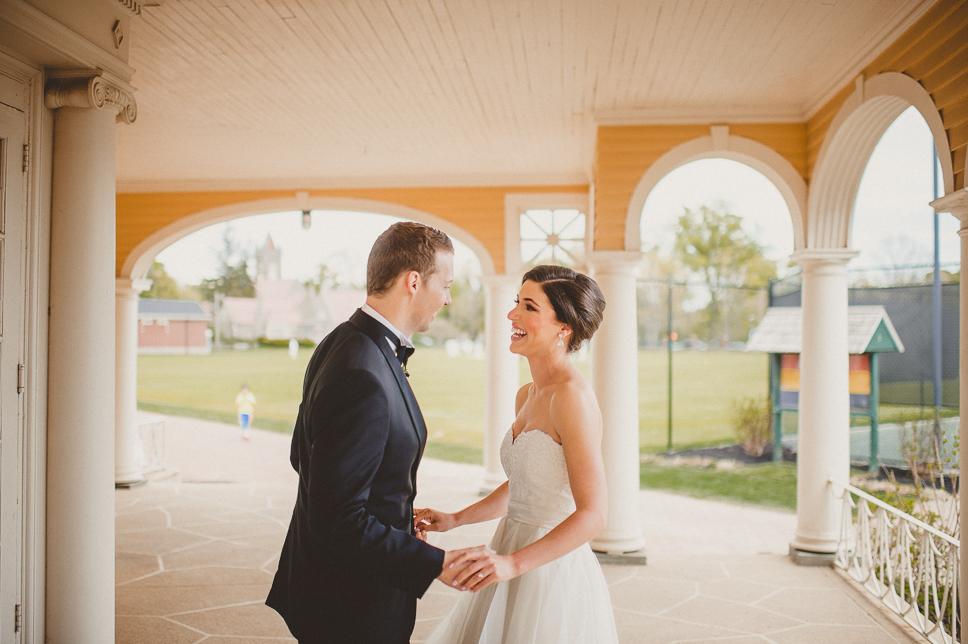 pat-robinson-photography-philadelphia-cricket-club-wedding-19.jpg