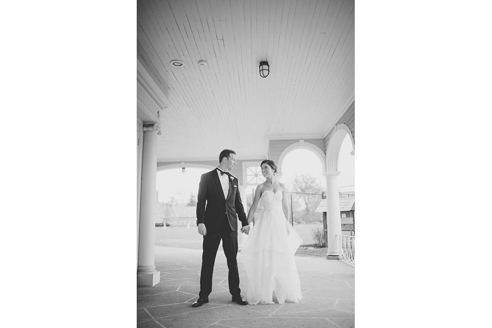 pat-robinson-photography-philadelphia-cricket-club-wedding-21.jpg