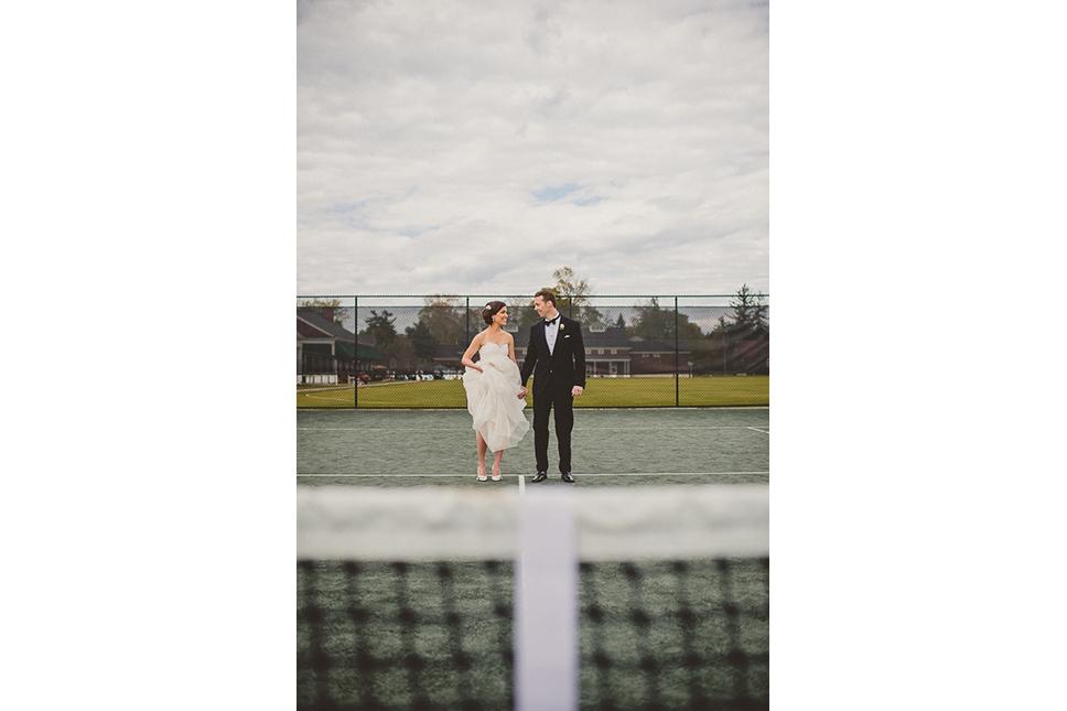 pat-robinson-photography-philadelphia-cricket-club-wedding-23.jpg