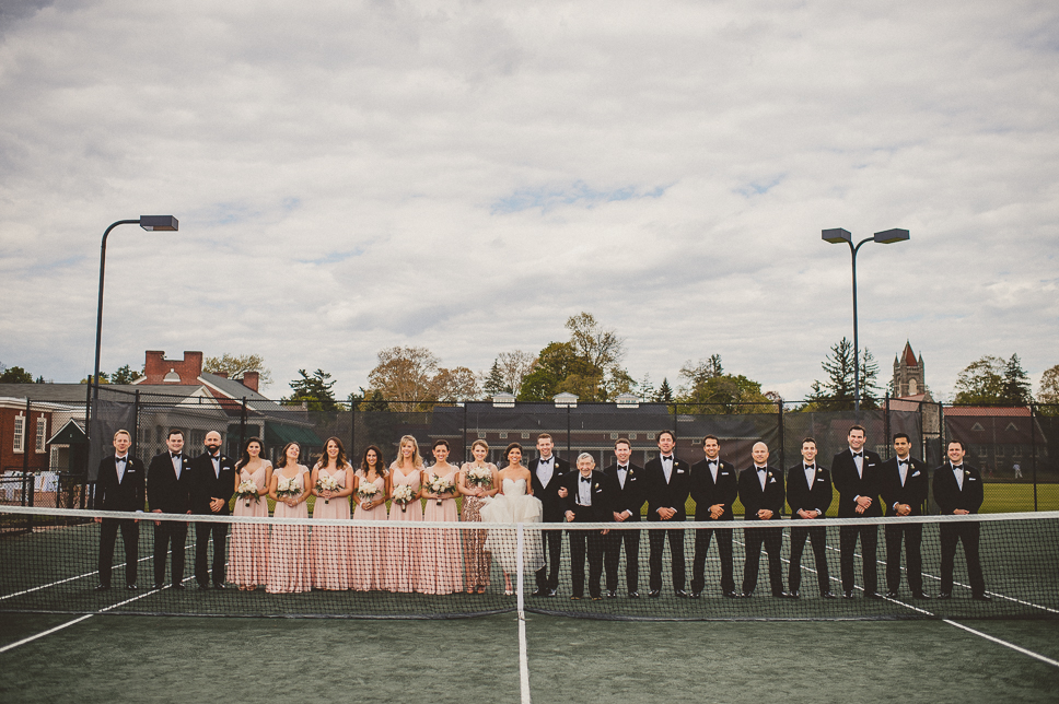 pat-robinson-photography-philadelphia-cricket-club-wedding-22.jpg