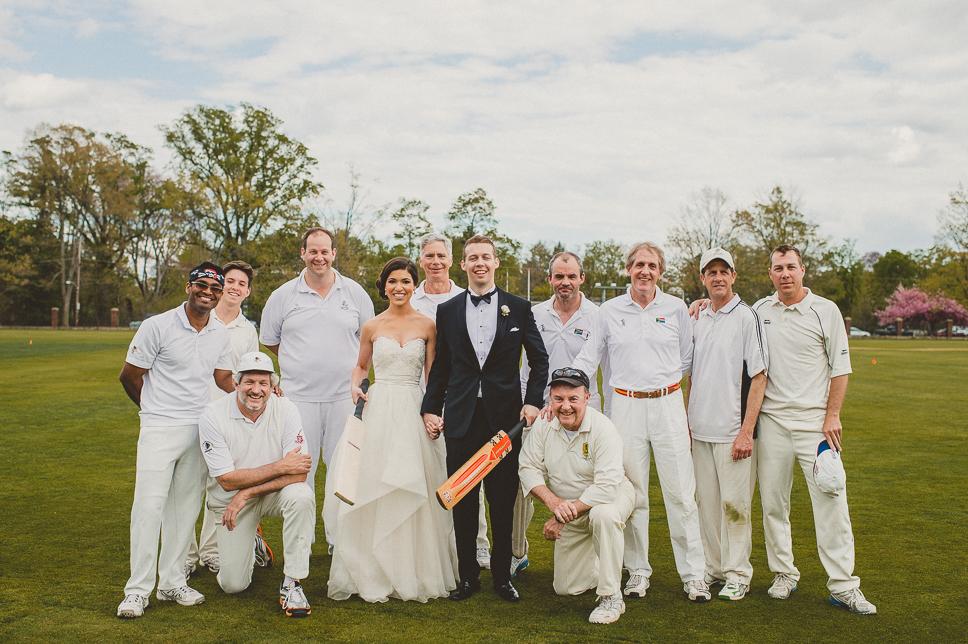 pat-robinson-photography-philadelphia-cricket-club-wedding-24.jpg