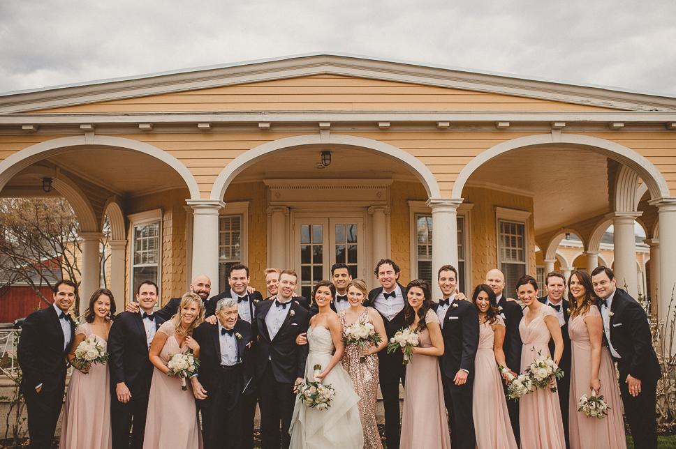 pat-robinson-photography-philadelphia-cricket-club-wedding-25.jpg