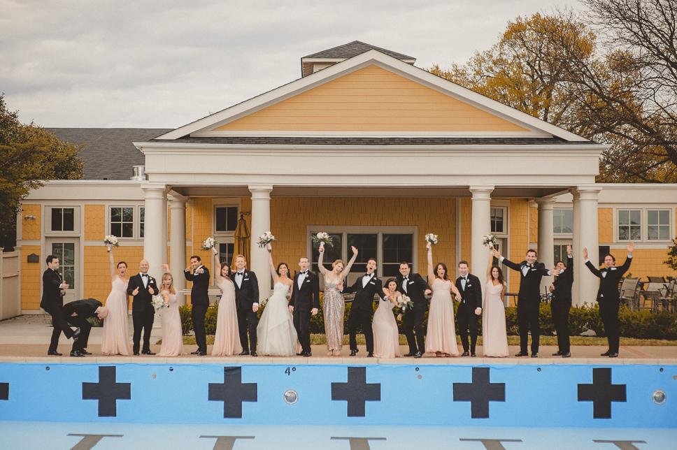 pat-robinson-photography-philadelphia-cricket-club-wedding-26.jpg