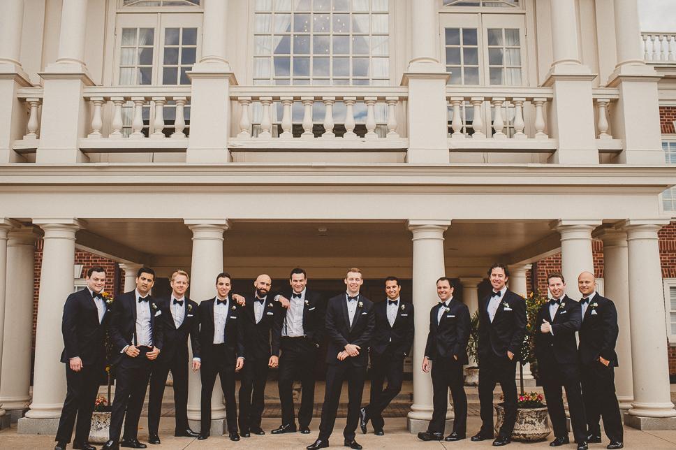 pat-robinson-photography-philadelphia-cricket-club-wedding-27.jpg