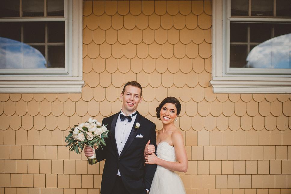 pat-robinson-photography-philadelphia-cricket-club-wedding-28.jpg