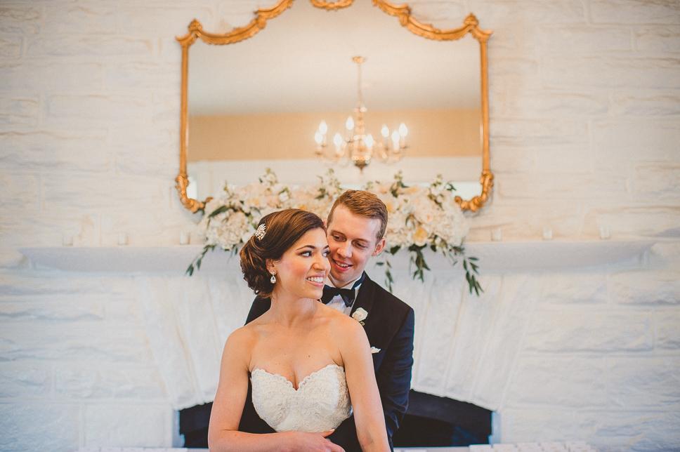 pat-robinson-photography-philadelphia-cricket-club-wedding-29.jpg