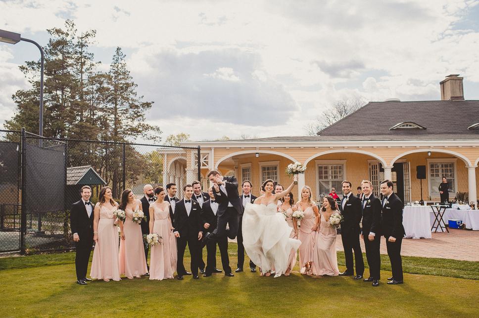 pat-robinson-photography-philadelphia-cricket-club-wedding-30.jpg