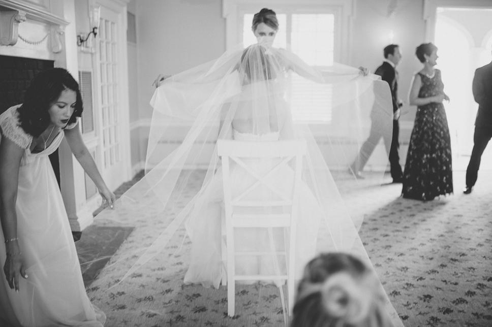 pat-robinson-photography-philadelphia-cricket-club-wedding-32.jpg