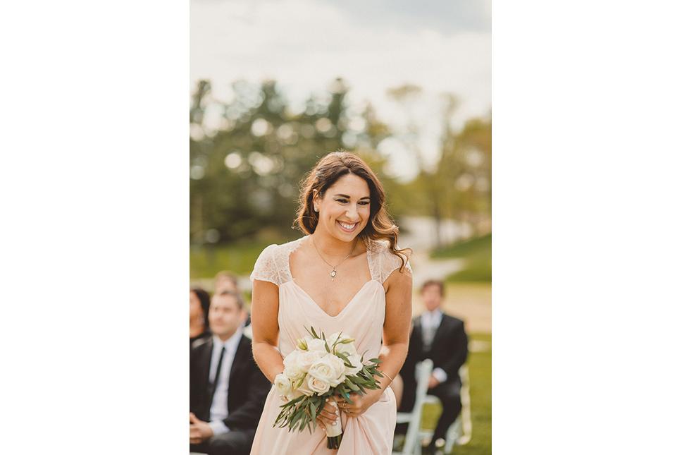 pat-robinson-photography-philadelphia-cricket-club-wedding-34.jpg