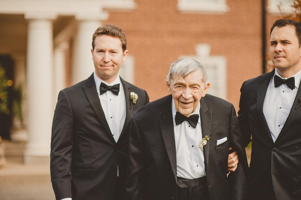 pat-robinson-photography-philadelphia-cricket-club-wedding-33.jpg