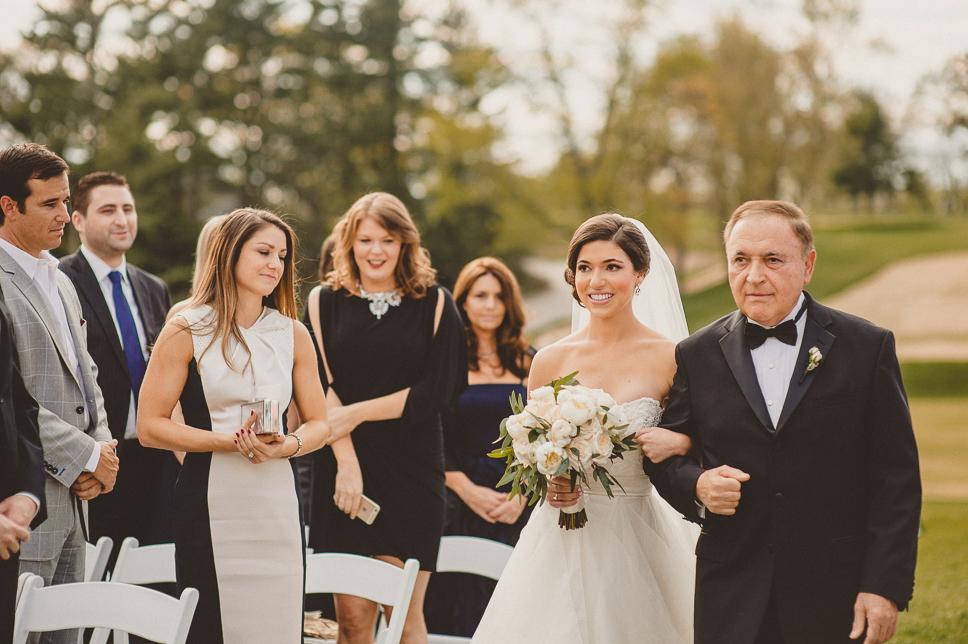 pat-robinson-photography-philadelphia-cricket-club-wedding-35.jpg