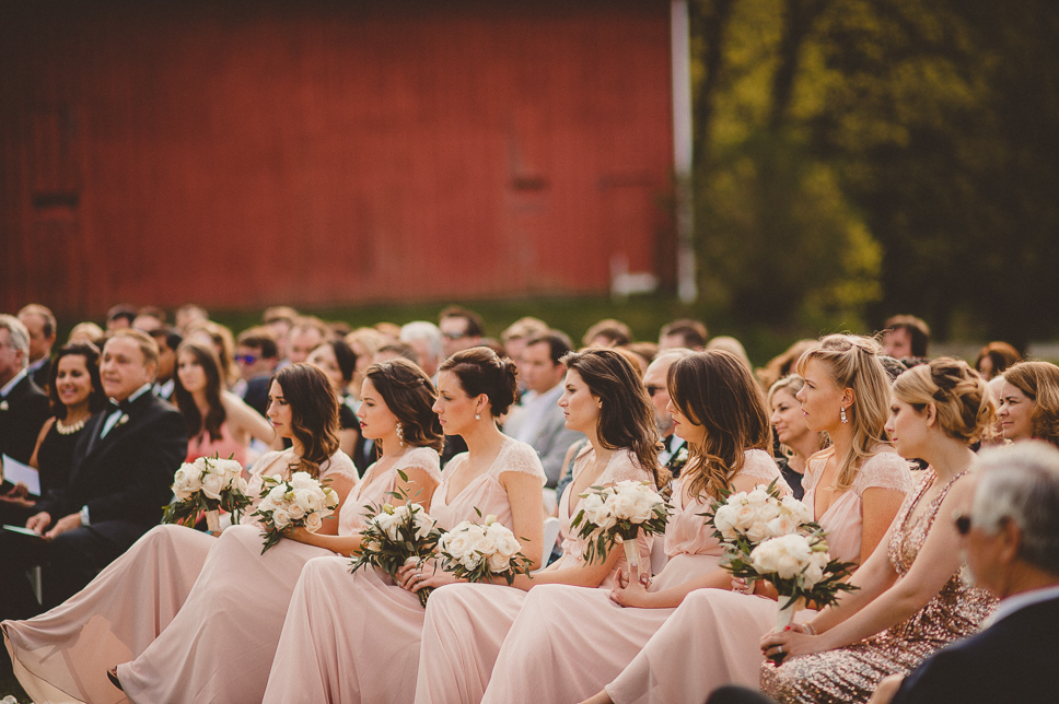 pat-robinson-photography-philadelphia-cricket-club-wedding-37.jpg