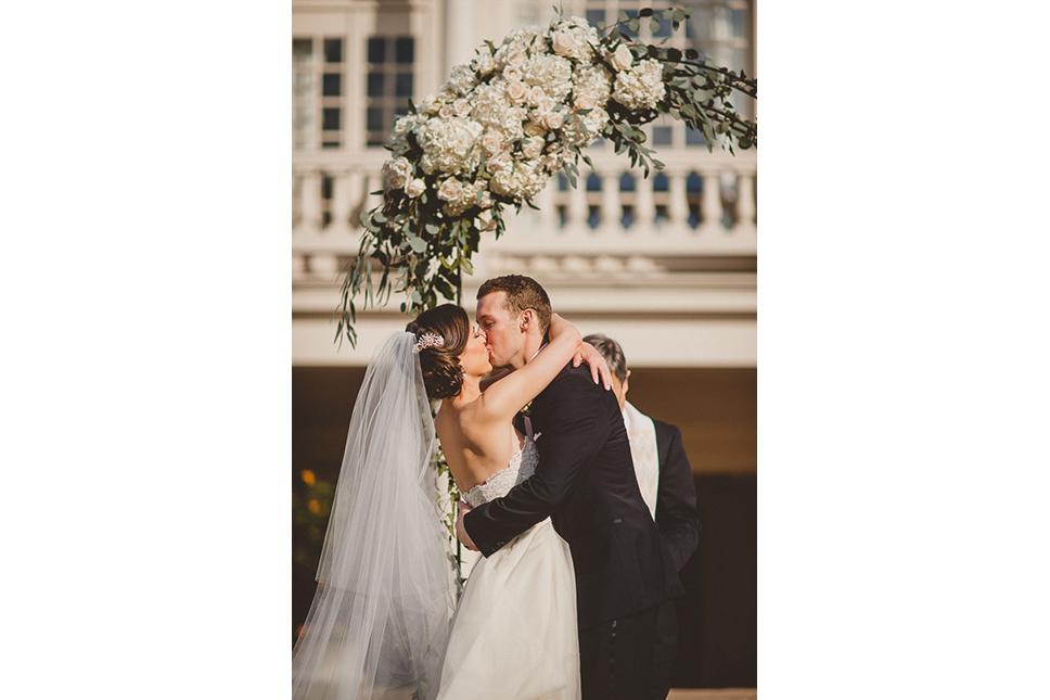 pat-robinson-photography-philadelphia-cricket-club-wedding-38.jpg