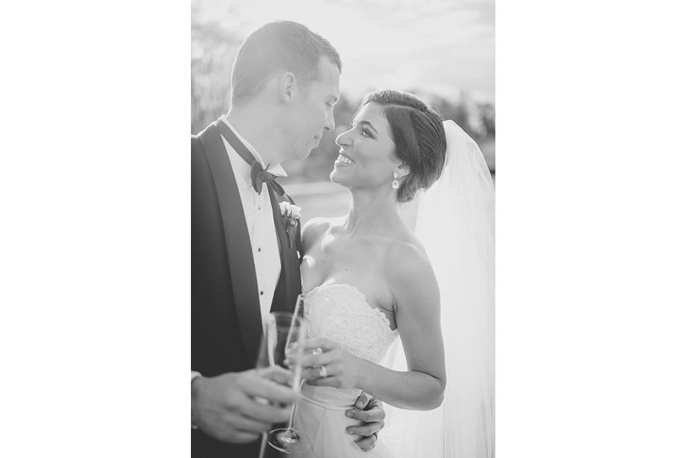pat-robinson-photography-philadelphia-cricket-club-wedding-40.jpg