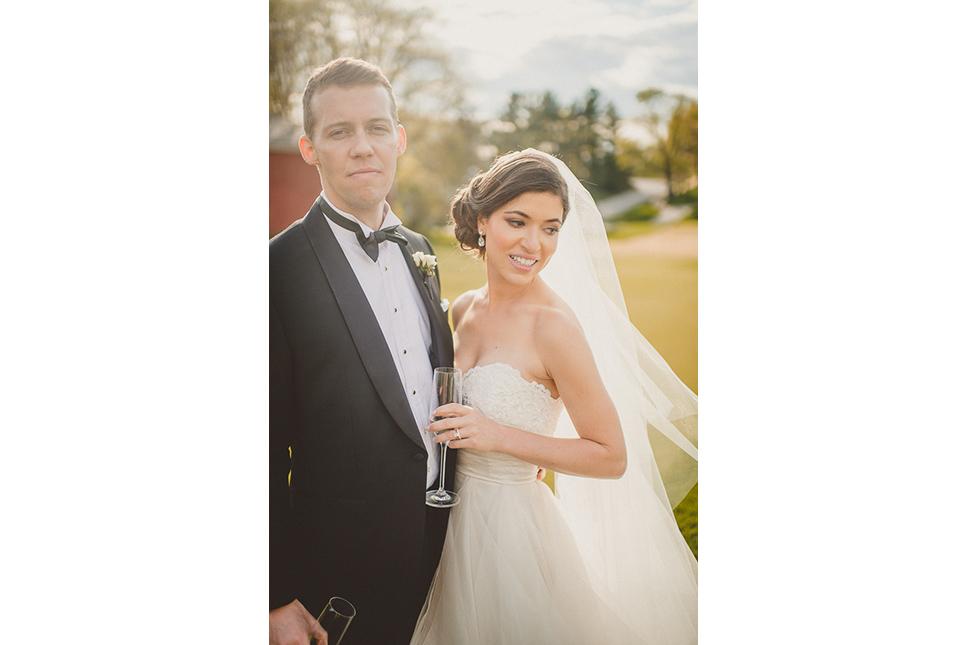 pat-robinson-photography-philadelphia-cricket-club-wedding-41.jpg